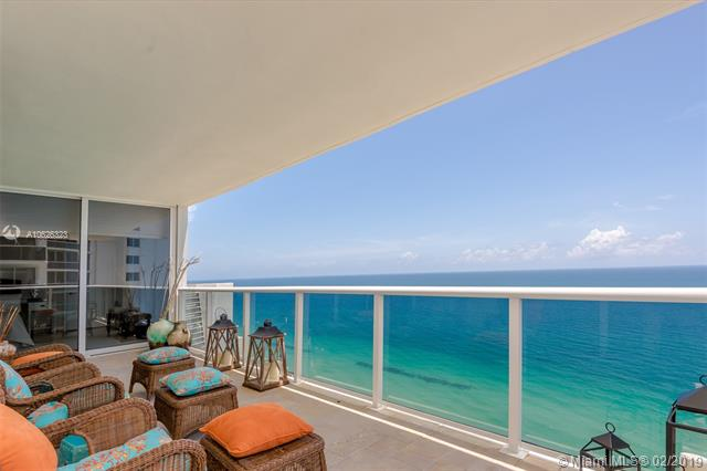 Photo of 19111 Collins Ave #3104 listing for Sale