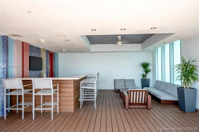 Photo of 55 6th St #3306 listing for Sale