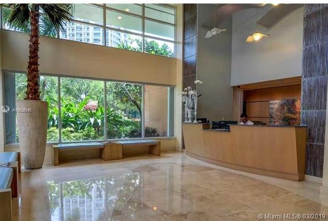 Photo of 400 Pointe Dr #401 listing for Sale