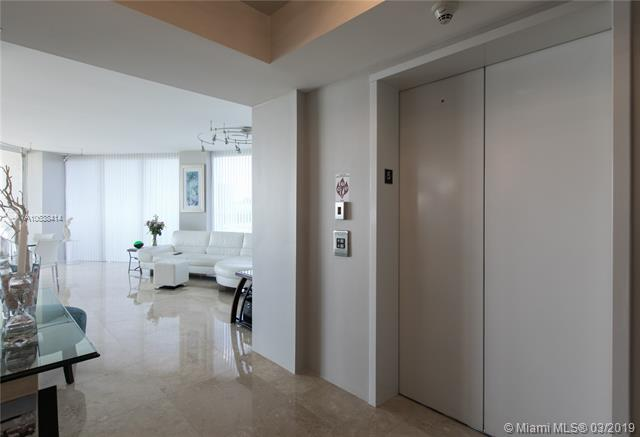 Photo of 18671 Collins Ave #2701 listing for Sale