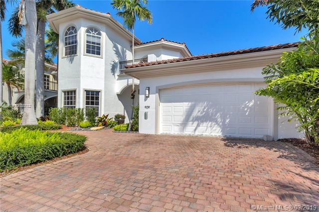 Photo of 909 Manatee Way # listing for Sale