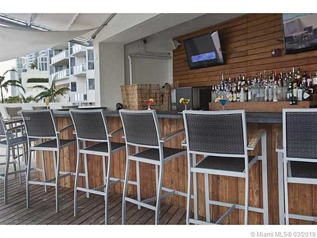 Photo of 17315 E Collins Ave #1405 listing for Sale
