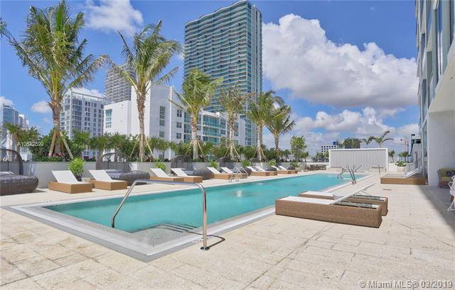 Photo of 2900 NE 7th ave #3103 listing for Sale