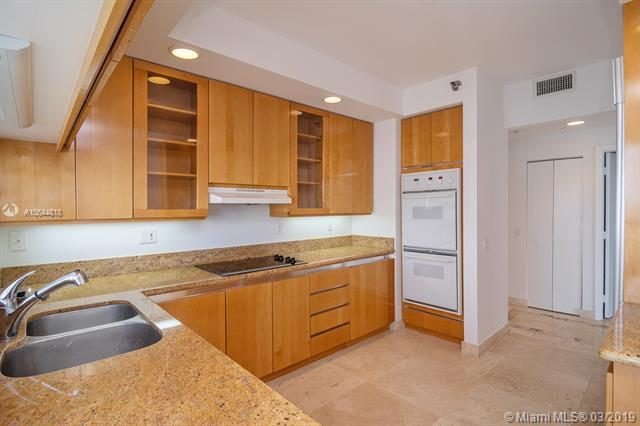 Photo of 21150 Point Pl #2302 listing for Sale