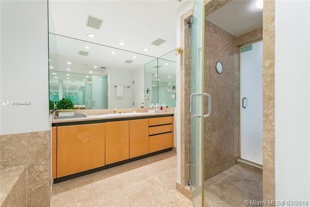 Photo of 2127 Brickell Ave #1803 listing for Sale
