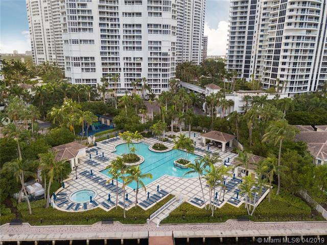 Photo of 21150 Point Place #501 listing for Sale