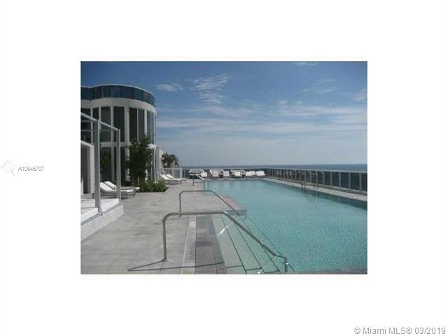 Photo of 15901 Collins Ave #4302 listing for Sale