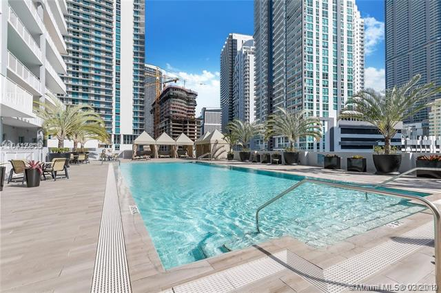 Photo of 1250 Miami Ave #2502 listing for Sale