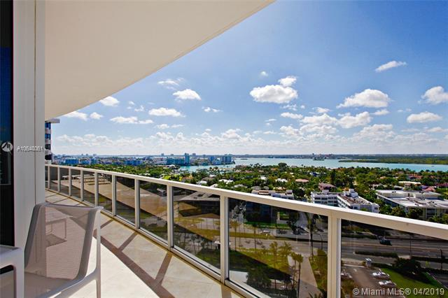 Photo of 10225 Collins Ave #1103 listing for Sale