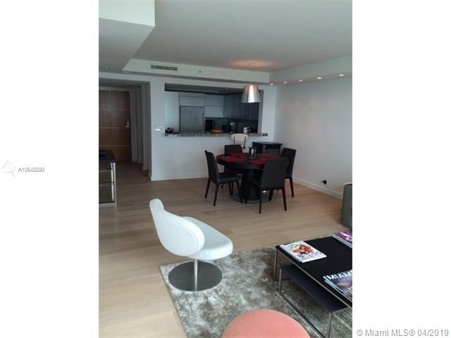 Photo of 400 S Pointe Dr #1506 listing for Sale