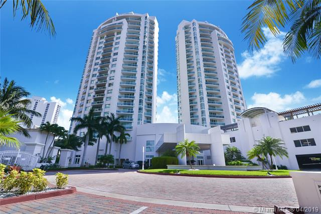 Photo of 19400 Turnberry Way #1111 listing for Sale