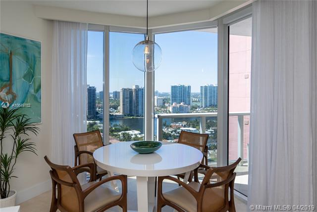 Photo of 19333 Collins Ave #2705 listing for Sale