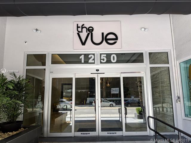 Photo of 1250 Miami Ave #2215 listing for Sale