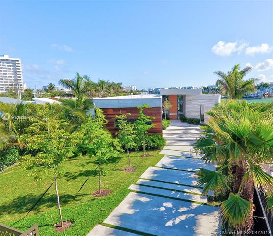 Photo of 1134 Biscayne Point Rd # listing for Sale