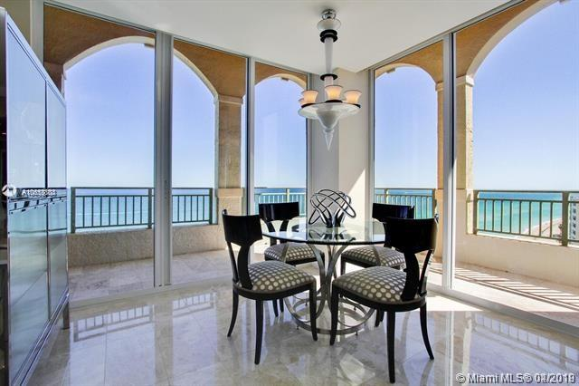 Photo of 2080 S Ocean Dr #PH11 listing for Sale