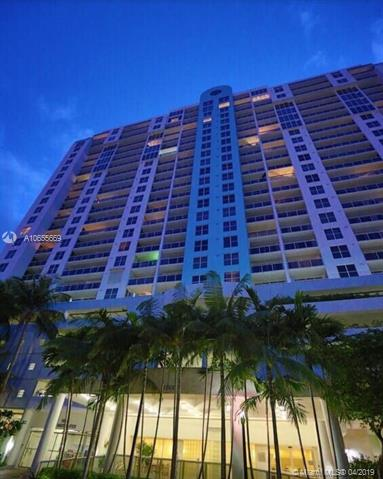 Photo of 1900 Sunset Harbour Dr #1707 listing for Sale