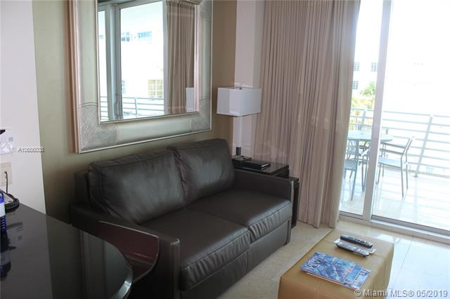 Photo of 1437 Collins Ave #314 listing for Sale