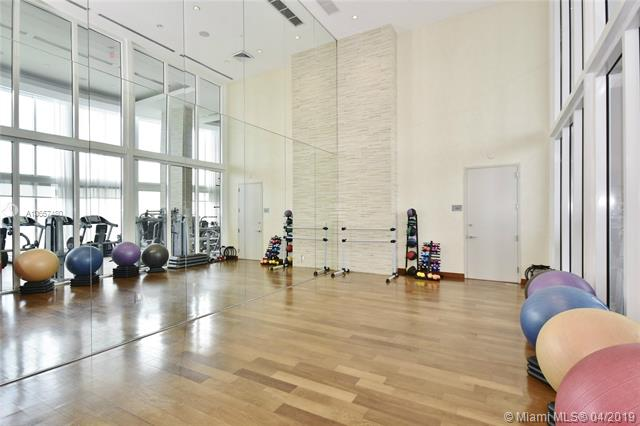Photo of 15901 Collins Ave #1602 listing for Sale