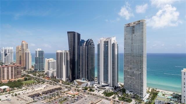 Photo of 17001 Collins Ave #3101 listing for Sale