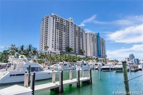 Photo of 1900 Sunset Harbour Dr #1803 listing for Sale