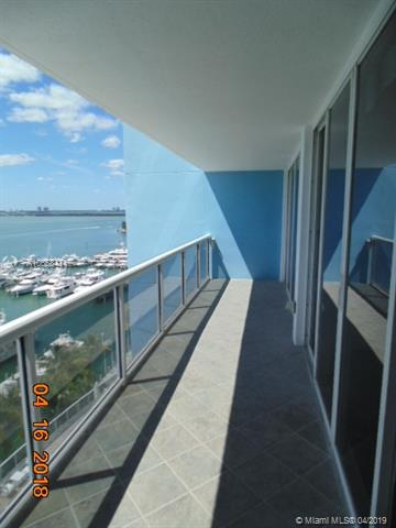 Photo of 1800 Sunset Harbour Dr #1206 listing for Sale