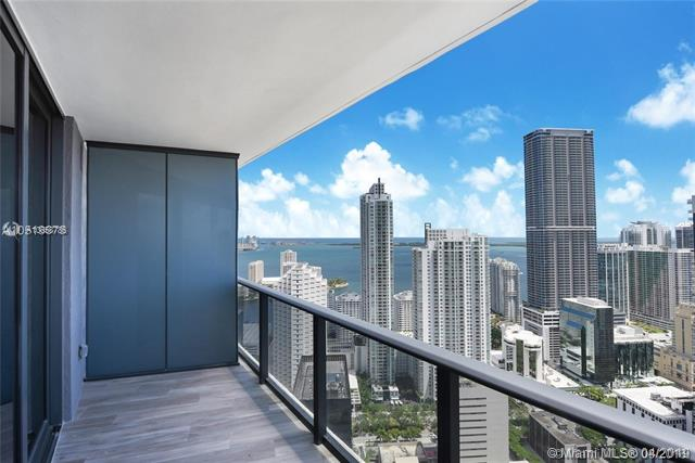 Photo of 801 S Miami Ave #2303 listing for Sale