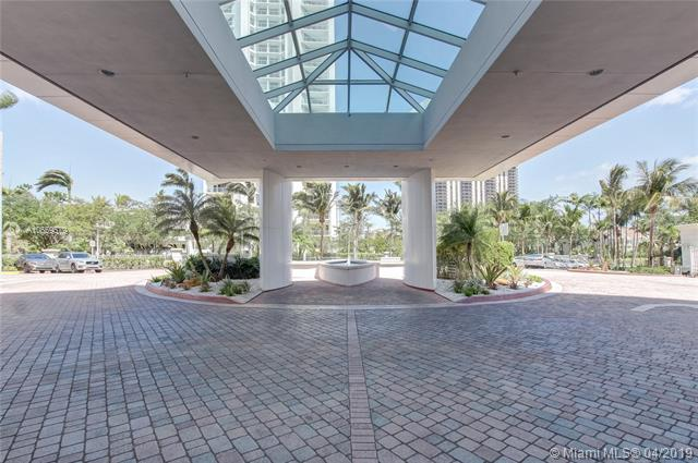 Photo of 19400 Turnberry Way #1031 listing for Sale