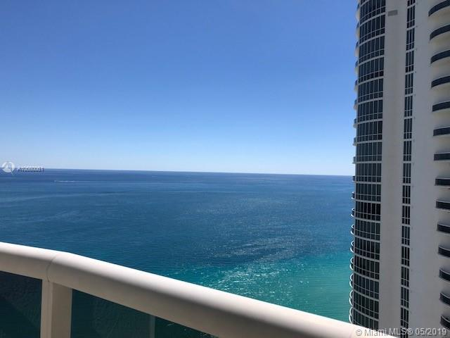 Photo of 16001 Collins Ave #3106 listing for Sale