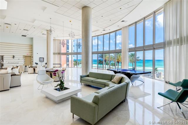 Photo of 19333 Collins Ave #1207 listing for Sale