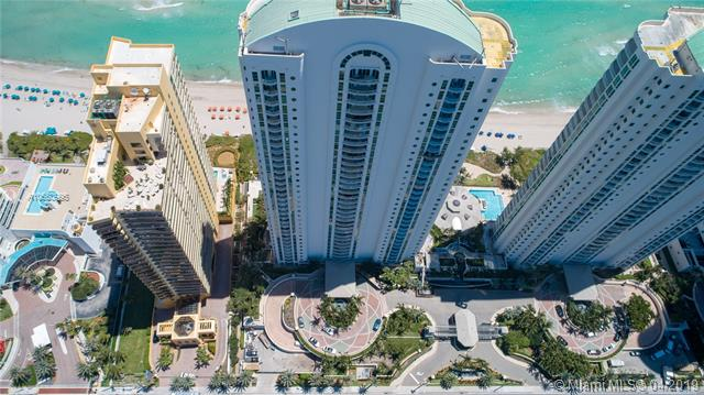 Photo of 16051 Collins Ave #1804 listing for Sale