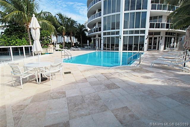 Photo of 4100 Island Blvd #1403 listing for Sale