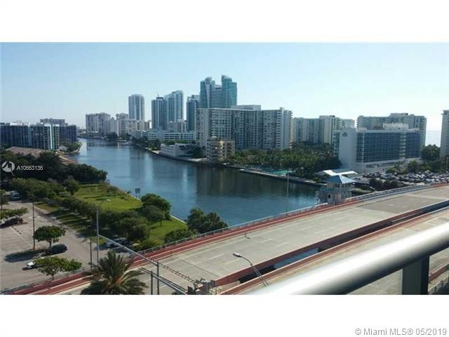 Photo of 2602 E HALLANDALE BEACH BL #R2106 listing for Sale