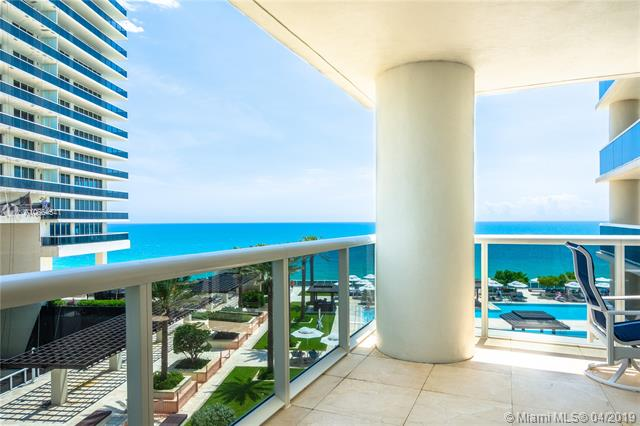 Photo of 1850 S Ocean Dr #1010 listing for Sale
