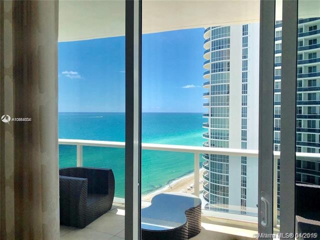 Photo of 16001 Collins Ave #907 listing for Sale