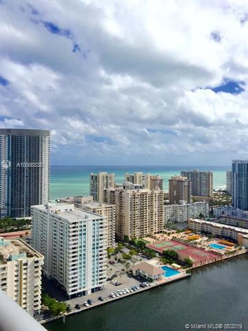 Photo of 2600 E HALLANDALE BEACH BLVD #3107 LPH listing for Sale