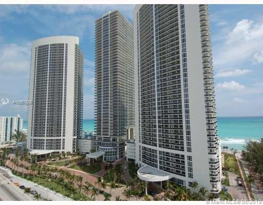 Photo of 1850 Ocean Dr #2207 listing for Sale