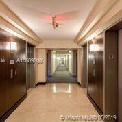 Photo of 1800 Sunset Harbour Dr #1010 listing for Sale