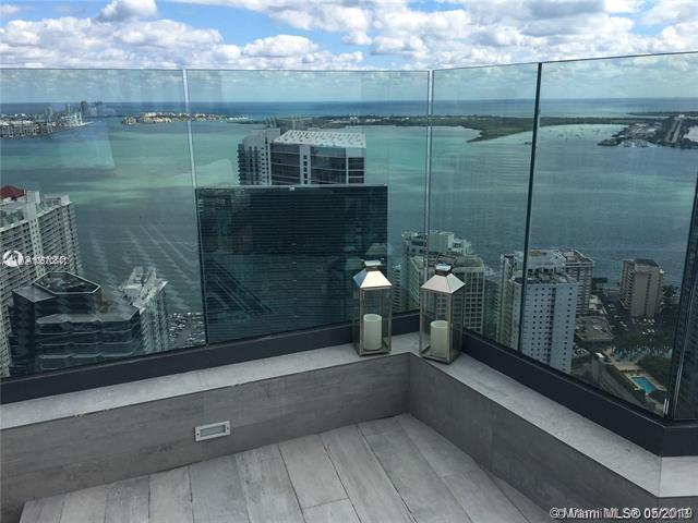 Photo of 1300 Miami Ave #2609 listing for Sale
