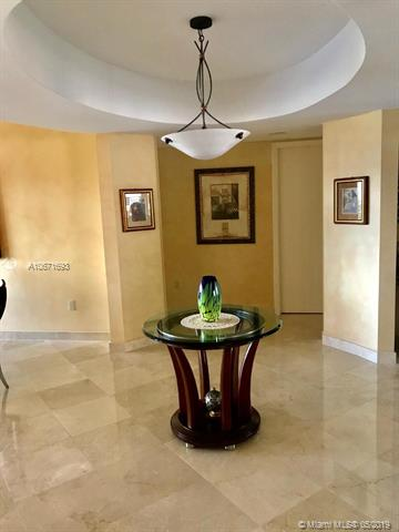 Photo of 19333 Collins Ave #709 listing for Sale