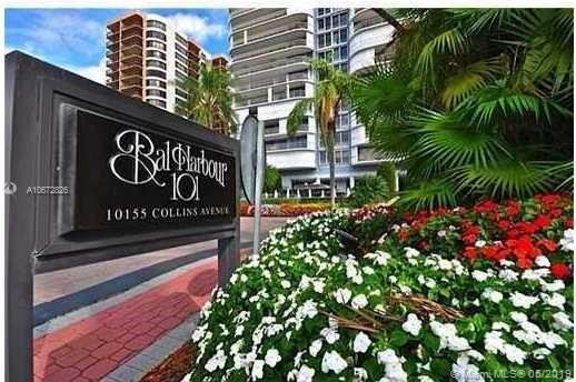 Photo of 10155 Collins Ave #1108 listing for Sale