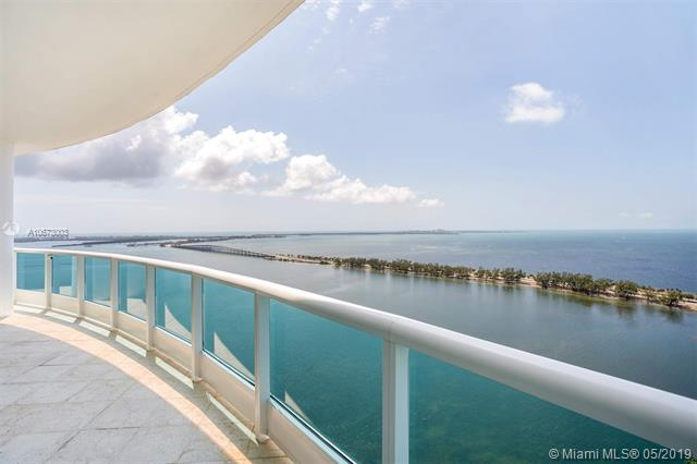 Photo of 2127 Brickell Ave #3602 listing for Sale