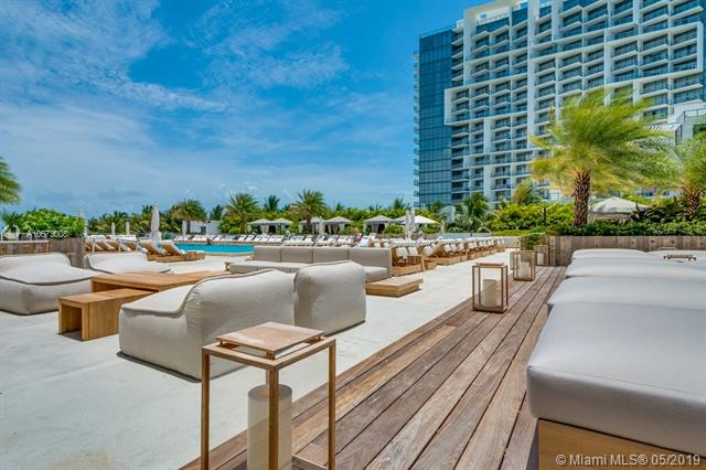 Photo of 2301 Collins Ave #1016 listing for Sale