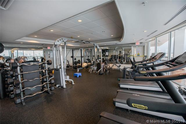 Photo of 1800 Sunset Harbour Dr #1208 listing for Sale