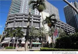 Photo of 1250 Miami Ave #3202 listing for Sale