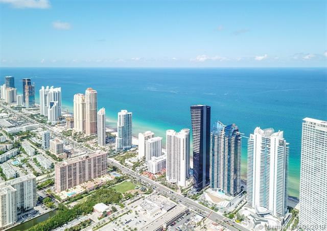 Photo of 17001 Collins Ave #4008 listing for Sale