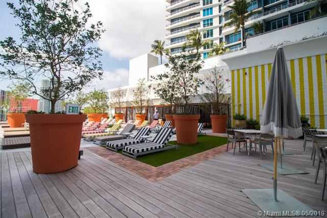 Photo of 1300 S MIAMI AVE #4402 listing for Sale