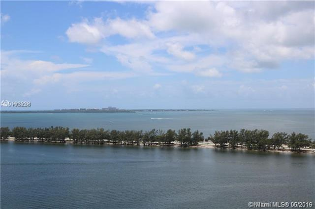 Photo of 2127 Brickell Ave #2205 listing for Sale