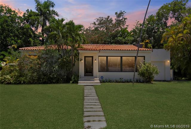 Photo of 230 N Hibiscus Dr # listing for Sale