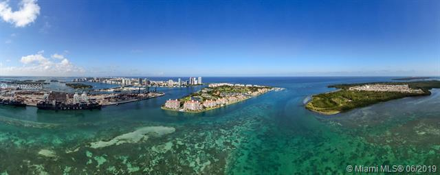 Photo of 5112 Fisher Island Dr #5112 listing for Sale