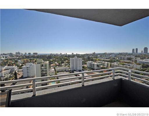 Photo of 1330 West Ave #1514 listing for Sale